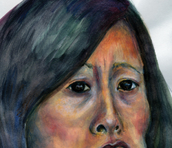 Watercolor_portrait_lores_2