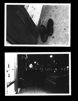 Shoes_2_2