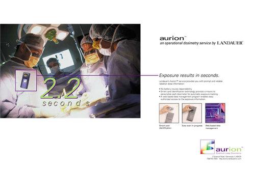 Aurion Ad