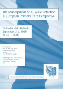 Helsinki Conference Invitation