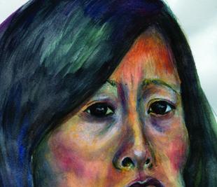 Watercolor_portrait_ugh
